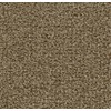 Forbo Coral Forbo Coral Classic 4774 Khaki 55x90